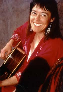 Lui Collins publicity photo by Susan Wilson